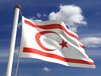 Kıbrıs Rent a Car Şirketleri
