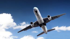 Ercan Havalimanı Uçuş Bilgileri