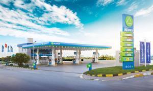 Kıbrıs Akaryakıt, Benzin Fiyatları