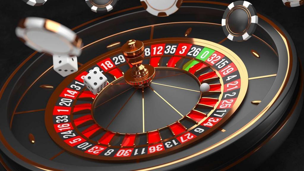 kibris casino