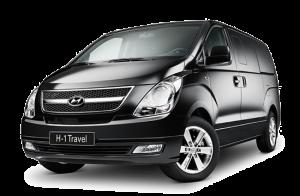 kibris-kiralik-aile-minibus