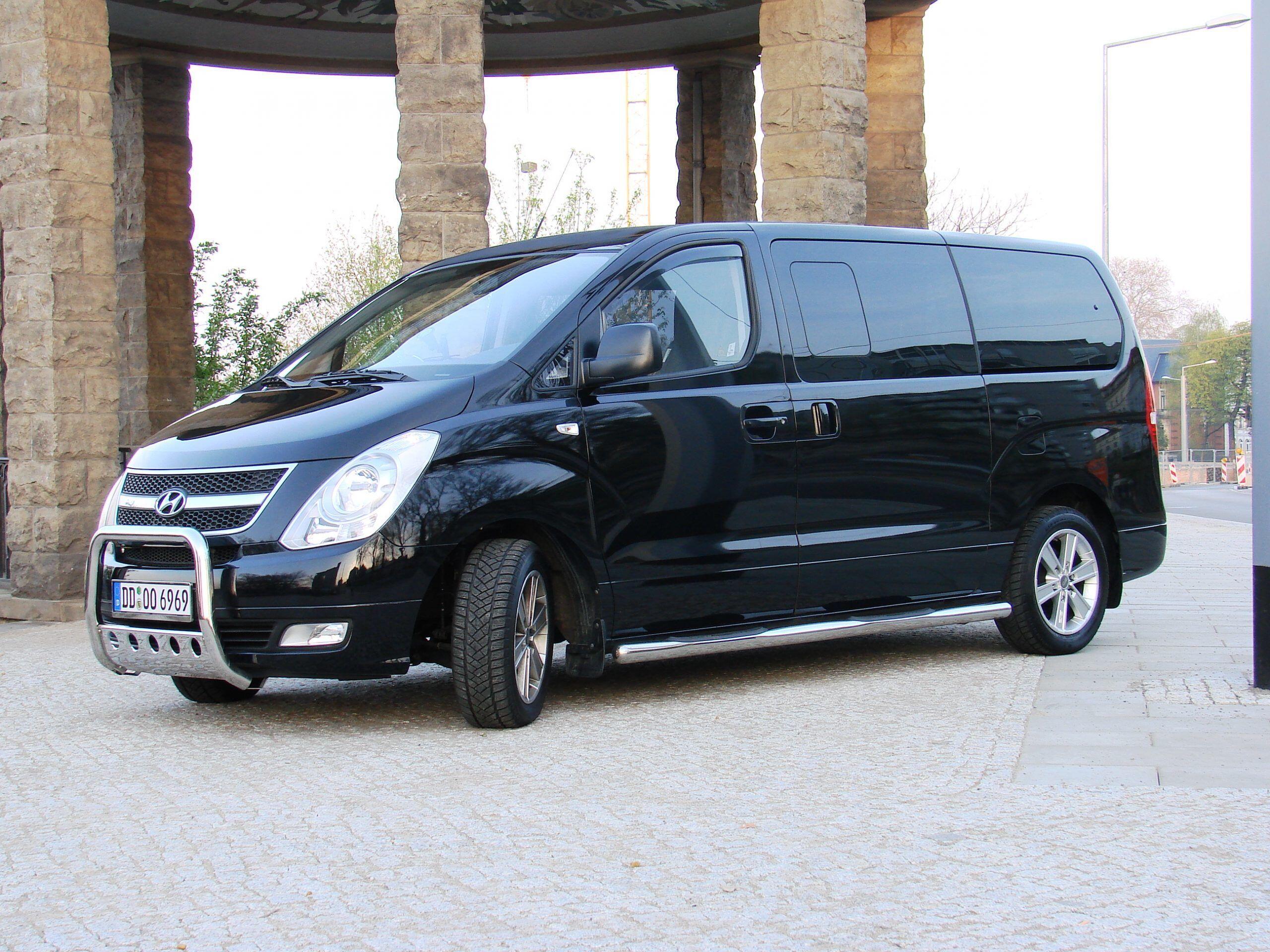 kibris-kiralik-minibus