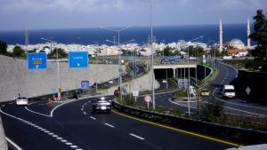 Kıbrıs Trafik Kuralları