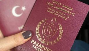 kibrisa pasaport gereklimi