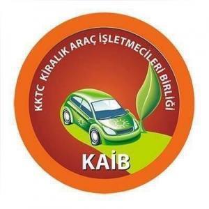 KKTC Kiralık Araç İşletmecileri Birliği