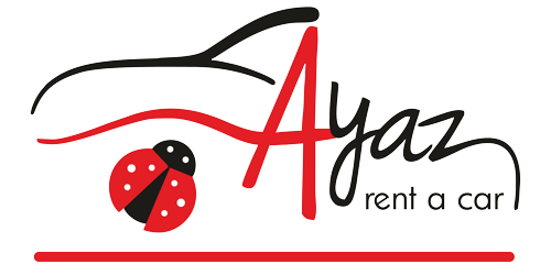 Ayaz Rent a Car ®
