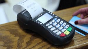 Banka ve Hesap Bilgilerimiz